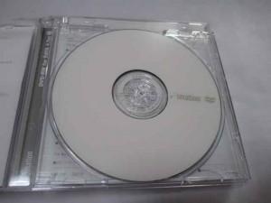 Imation DVD-RW 4.7GB 5