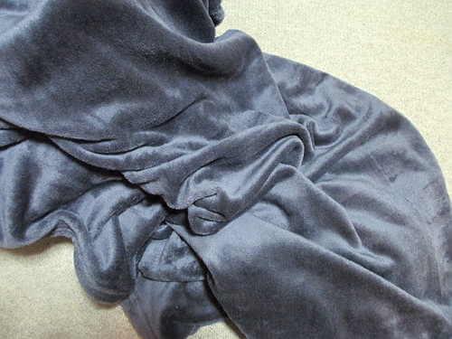 【送料無料】毛布 シングル かわいい色がいっぱい♪ マイクロファイバー 毛布 抗菌防臭加工付き ブランケット