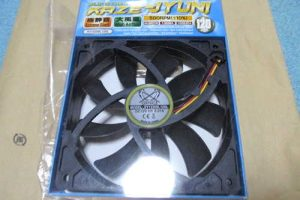 極静音サイズ KAZE-JYUNI SY1225SL12SL