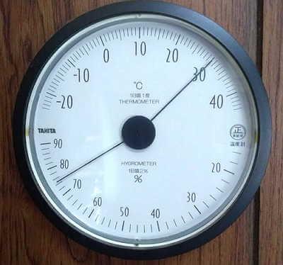摂氏華氏とは?誰でも簡単に温度を変換する方法(アプリ、動画紹介)